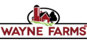 waynefarms-293x151