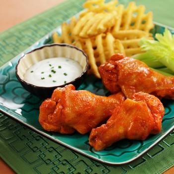 Chicken Tenderloins - Wayne Farms LLC