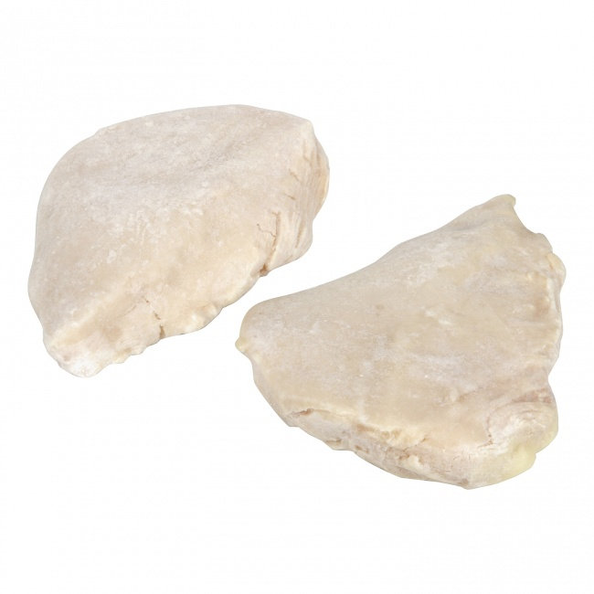 NAKED TRUTH Ready-To-Cook Individually Frozen No