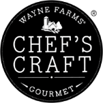 Chef's Craft® Gourmet Chicken