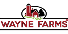 Wayne Farms® Chicken
