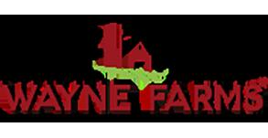 waynefarms 293x151